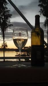 chocolate wine review wine tasting with chocolate and nuts review of tarpon springs