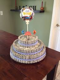 money cake designs money cakedesign for birthday 1000 images about money cake ideas