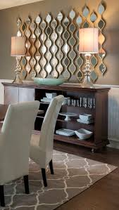 best 25 decorative wall mirrors ideas on pinterest wall mirrors living room wall decor charms with mirrors