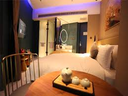 united days boutique business hotel beijing china booking com