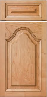 Solid Oak Cabinet Doors Solid Wood Cabinet Doors