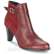 So Ankle Boots Ankle Boots Boots Boots Sale Online Cheap Womens Heels Online