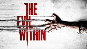 gaming wallpaper for windows 10 the evil within 2014 game 4140406 2880x1800 all for desktop