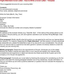 Sample Flight Attendant Resume 100 Flight Resume Sample Resume Download Miss Kaykrizz Resume