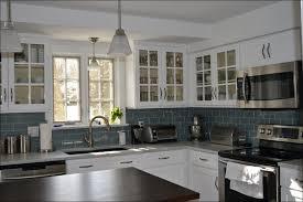 Kitchen  Stacked Stone Veneer Backsplash Home Depot Backsplash - Stacked stone veneer backsplash