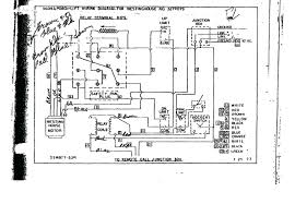 motor rated switch with pilot light wiring diagram 3 way switch pilot light electric motor circuit