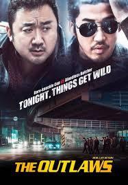 link download film filosofi kopi 2015 download new film the outlaws 2017 subtitle indonesia 2017