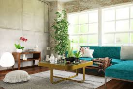 singapore home interior design green earthy style home interior design ideas the