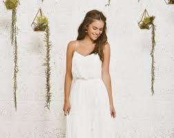 blouson wedding dress gold lace wedding dress gold wedding dress simple