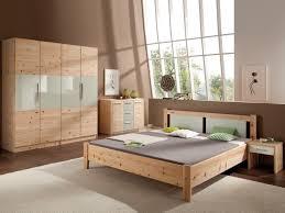 Schlafzimmer Farbe Bilder Zeitgenössisch Die Beste Wandfarbe Braun Weiß Kogbox Com Test Für