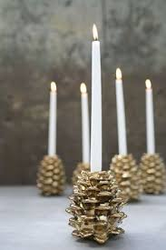 Accent Decor Inc Wholesale Christmas Ornaments From Accent Decor Modern Holiday