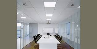 suspended ceiling design suspended ceiling can it be so