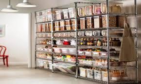 kitchen pantry storage ideas kitchen pantry storage ideas awesome homes pantry storage
