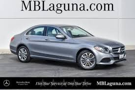 how much is service c for mercedes certified pre owned vehicles mercedes of laguna niguel