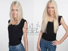 clip in hair extensions before and after 124 best before and afters images on extensions