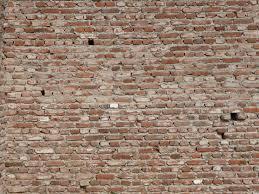 old brick wallpaper