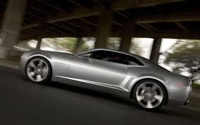 modified sports cars light car blur rain hd images of speedy vehicles speed