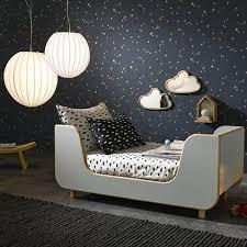 The 25 best Galaxy decor ideas on Pinterest