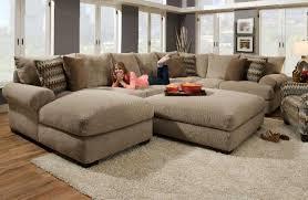 cuddler sectional sofa sofa sectional sofa cuddler chaise