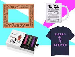 19 best gifts for nurses in 2018 registered