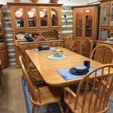 Country Style Dining Room Table Dining Room Sets Archives Fireside Furniture