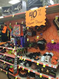 halloween costumes com coupon kroger has 40 off halloween costumes and decor kroger coupon queen