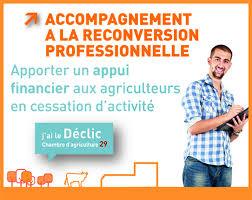 chambre d agriculture 29 ca 29 accompagnement à la reconversion professionnelle arp