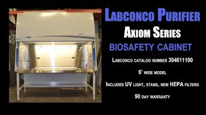 labconco purifier class ii biosafety cabinet labconco purifier axiom series class ii type c1 biosafety cabinet