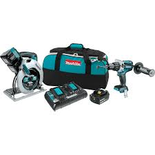 makita usa product details xt443pm