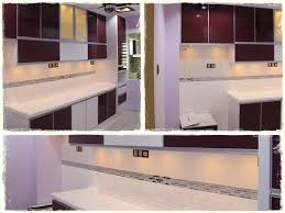 Cls Kitchen Cabinet by Kitchen Cabinet Murah Penang Kitchen