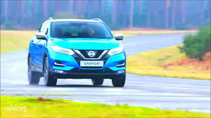 nissan qashqai price in egypt نيسان كاشكاي 2018 nissan qashqai youtube
