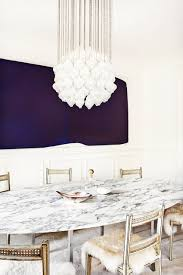 Alternative Dining Room Ideas 10 extraordinary dining room ideas with marble dining tables