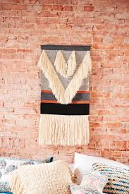 166 best wall to wall images on pinterest earthbound trading fringe stripe fabric hanging earthbound trading company
