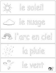 french worksheet free worksheets library download and print