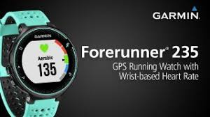 amazon garmin black friday amazon offertona black friday garmin 235 a 199 u20ac my running
