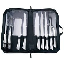 professional kitchen knives set 29 best all your kitchen need images on cooking ware