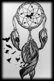 dreamcatcher sleeve tattoos i want this as a little tattoo maybe on my wrist so instead of