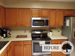 Kitchen Design Jacksonville Florida Southern All Wood Cabinets