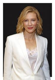 si鑒e louis vuitton cat馮orie si鑒e auto 28 images cate blanchett and ignatius