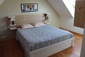 chambre d hotes ouessant meilleur of chambre d hote ouessant chambre