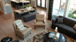 heroes lottery home 2015 interior design u0026 home decor by la z