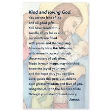 thanksgiving prayer cards the printery house