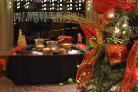 Home Decor West Columbia Sc Plan Ahead For Your Holiday Party Package Events And Hospitality