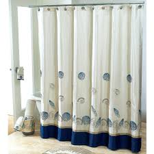 fancy pine cone hill shower curtains also shower curtains bathroom
