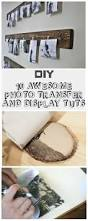 Diy Transfer Mueble Paso A Paso 44 Best Proyectos Que Intentar Images On Pinterest Projects