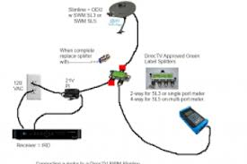 swm odu wiring diagram wiring diagram