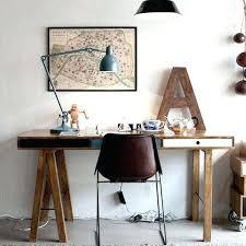 Unique Desks For Home Office Home Office Desks Ideas Cursosfpo Info