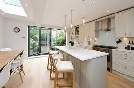 the kitchen furniture company the kitchen furniture company the kitchen u0026 loft company