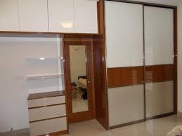 Bedroom Wardrobe Furniture Designs Indian Wardrobe Furniture Sunmica Design 35 Wood Master Bedroom