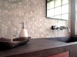 floor and decor arizona floor and decor arizona spurinteractive com